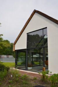 drijvers-oisterwijk-ext-villa-verticaal-riet-01 (18)