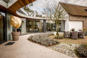 drijvers-oisterwijk-ext-villa-verticaal-riet-01 (2)