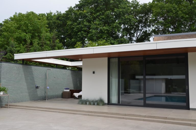 drijvers-oisterwijk-ext-villa-verticaal-riet-01 (23)
