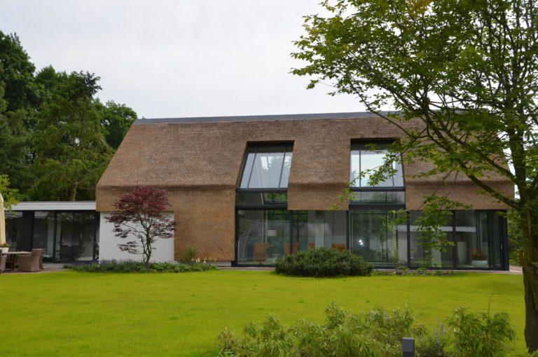 drijvers-oisterwijk-ext-villa-verticaal-riet-01 (24)
