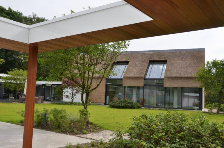 drijvers-oisterwijk-ext-villa-verticaal-riet-01 (25)