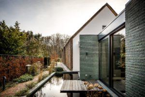 drijvers-oisterwijk-ext-villa-verticaal-riet-01 (3)