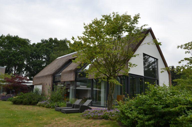 drijvers-oisterwijk-ext-villa-verticaal-riet-01 (31)