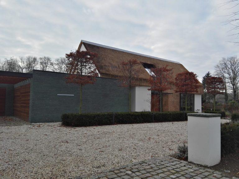 drijvers-oisterwijk-ext-villa-verticaal-riet