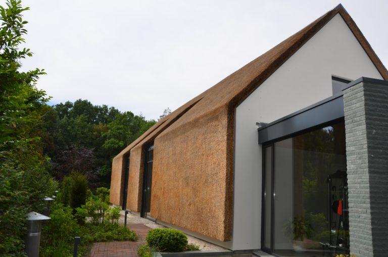 drijvers-oisterwijk-ext-villa-verticaal-riet-01 (33)