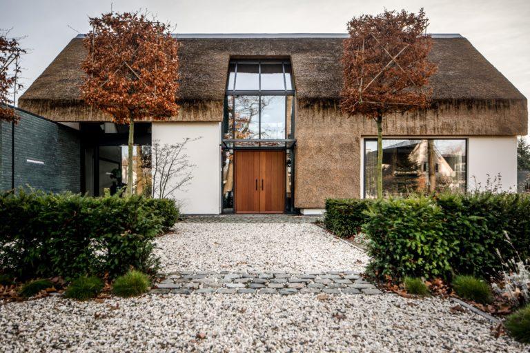 drijvers-oisterwijk-ext-villa-verticaal-riet-01 (4)