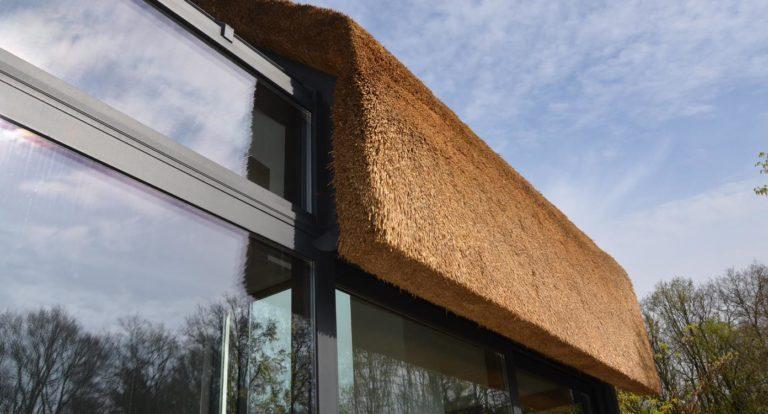 drijvers-oisterwijk-ext-villa-verticaal-riet-01 (9)
