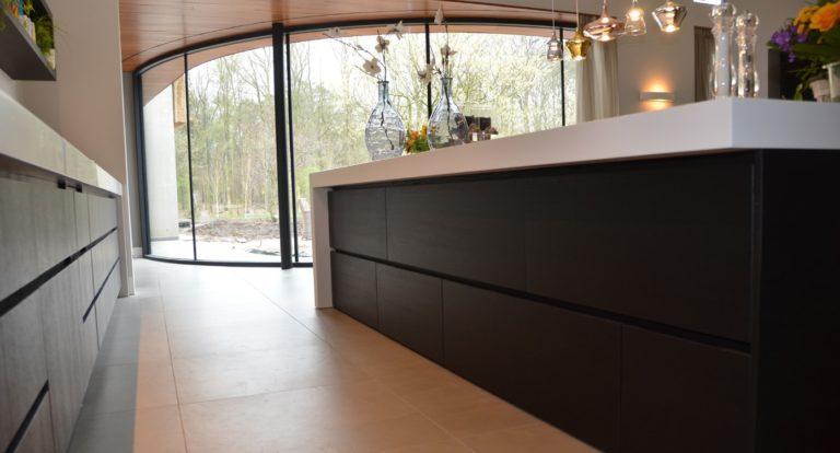 drijvers-oisterwijk-villa-rietgedekte-gevel-34