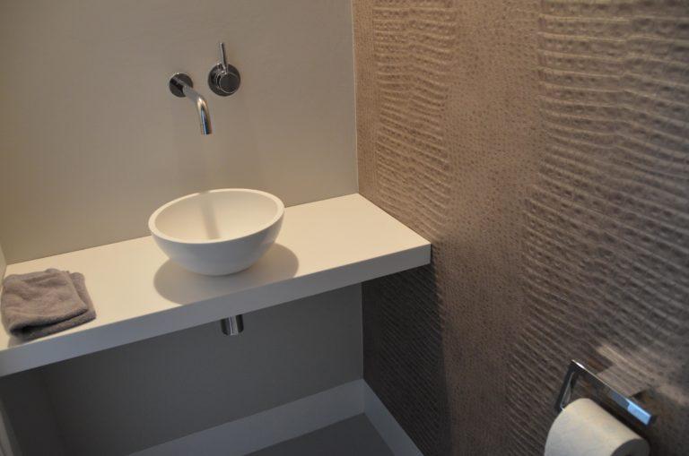 drijvers-oisterwijk-villa-rietgedekte-gevel-51