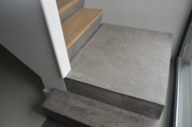 drijvers-oisterwijk-interieur-gang-trap-voordeur-schoonloopmat-1