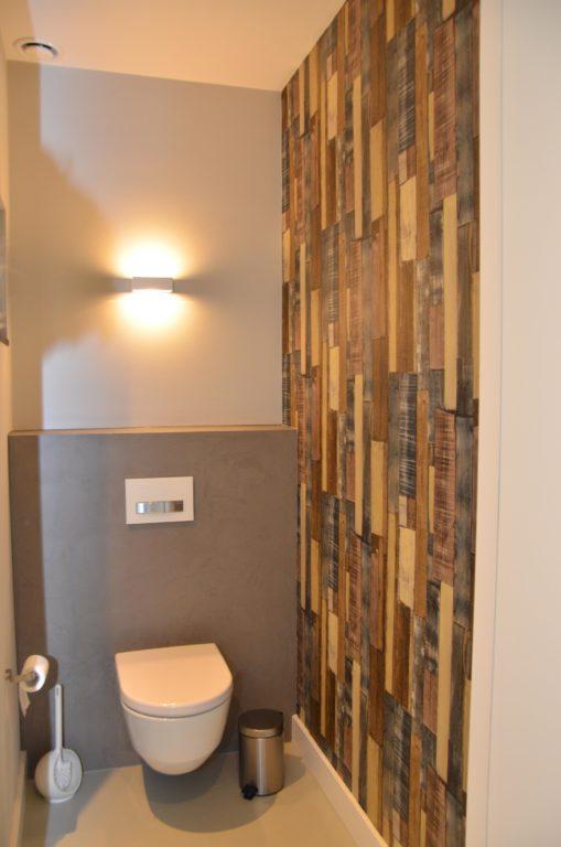 drijvers-oisterwijk-interieur-wc--hout-behang