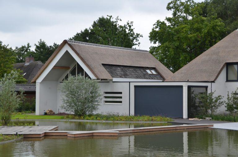drijvers-oisterwijk-boerderij-villa-nuenen (11)