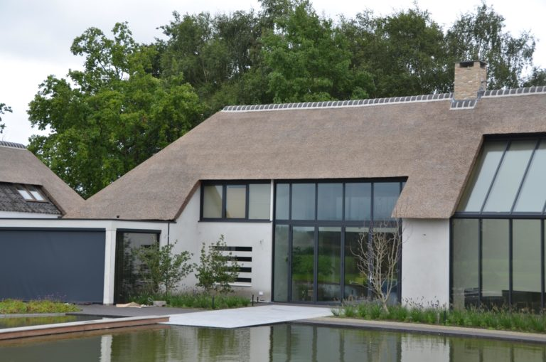 drijvers-oisterwijk-boerderij-villa-nuenen (12)