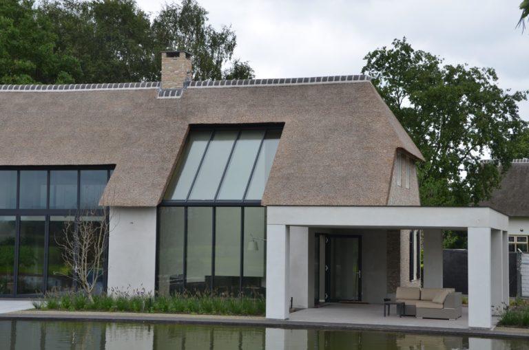 drijvers-oisterwijk-boerderij-villa-nuenen (13)
