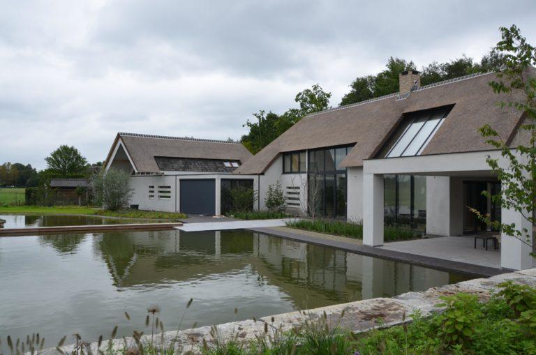 drijvers-oisterwijk-boerderij-villa-nuenen (14)