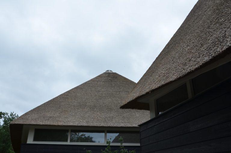 drijvers-oisterwijk-boerderij-villa-nuenen (16)