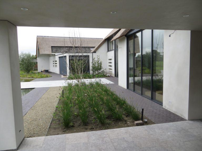 drijvers-oisterwijk-boerderij-villa-nuenen (3)