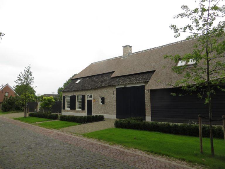 drijvers-oisterwijk-boerderij-villa-nuenen (6)