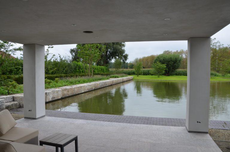 drijvers-oisterwijk-boerderij-villa-nuenen (9)