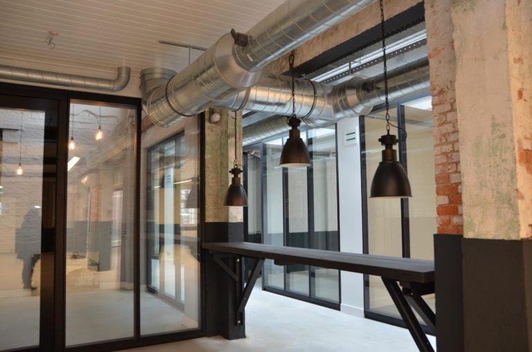 drijvers-oisterwijk-KVL-interieur (12)