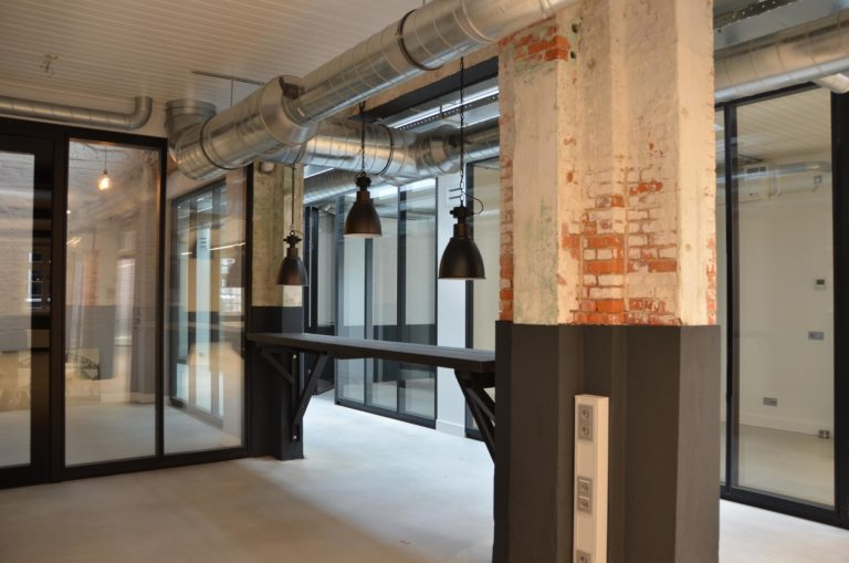 drijvers-oisterwijk-KVL-interieur (13)