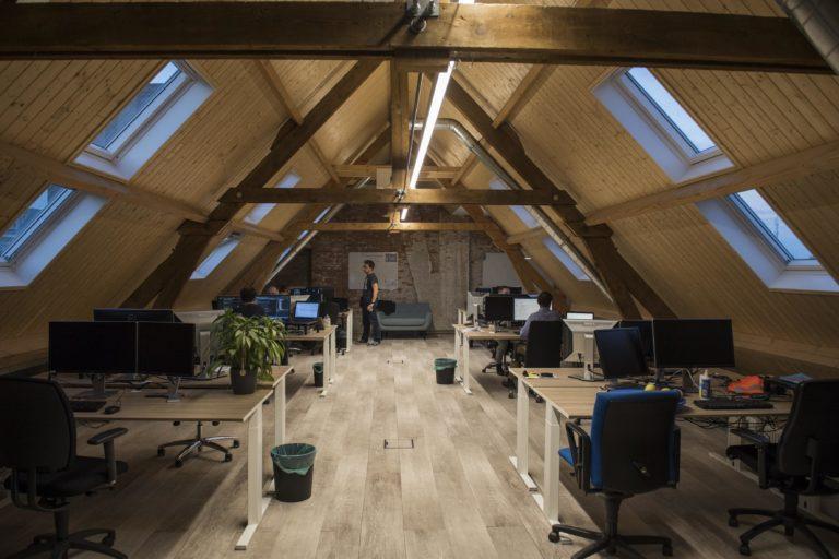 drijvers-oisterwijk-KVL-interieur (14)