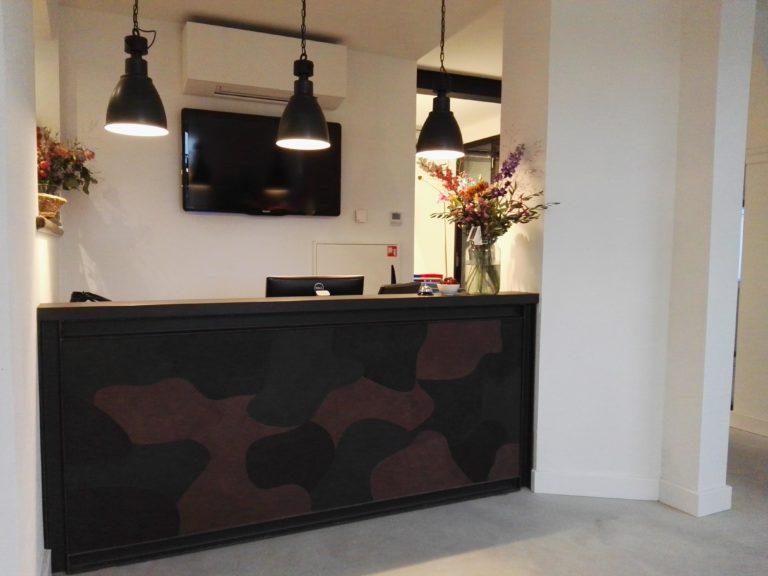 drijvers-oisterwijk-KVL-interieur (10)3