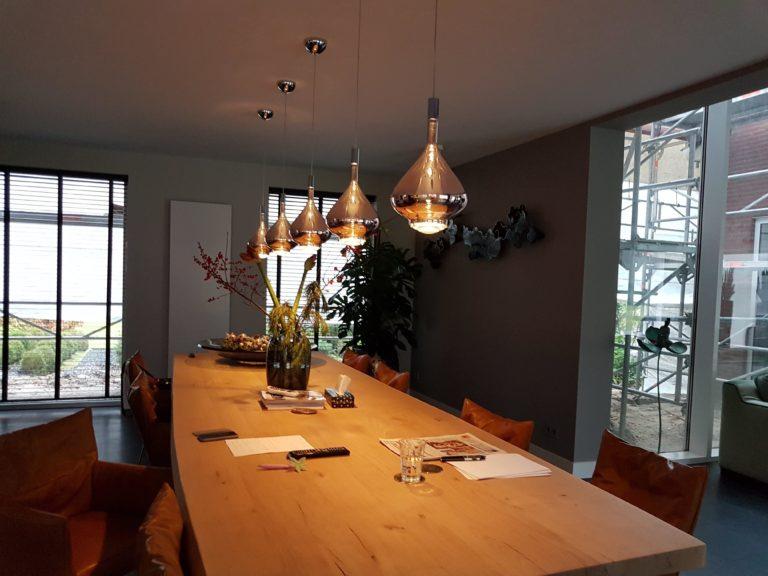 drijvers-oisterwijk-verbouwing-interieur (7)