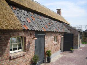 drijvers-oisterwijk-boerderij-dakpannen-wolfseind-raam-schoosteen-2