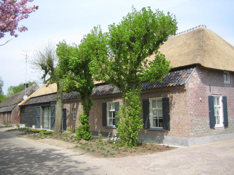 drijvers-oisterwijk-boerderij-dakpannen-wolfseind-raam-schoosteen-4