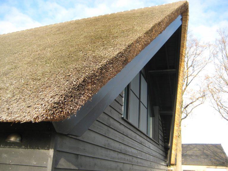 drijvers-oisterwijk-someren-villa-boerderij-modern-architectuur-riet-zink (11)