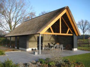 drijvers-oisterwijk-someren-villa-boerderij-modern-architectuur-riet-zink (14)