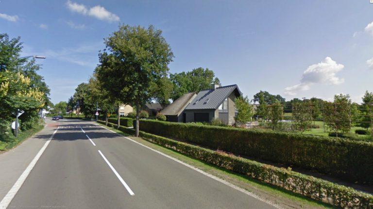 drijvers-oisterwijk-someren-villa-boerderij-modern-architectuur-riet-zink (1a)