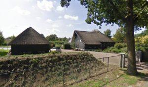 drijvers-oisterwijk-someren-villa-boerderij-modern-architectuur-riet-zink (2a)