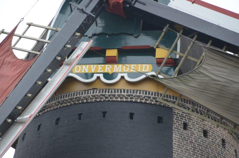 drijvers-oisterwijk-molen-wieken-hout-bakstenen-winkel-exterieur-verbouwing (1)