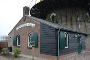 drijvers-oisterwijk-molen-wieken-hout-bakstenen-winkel-exterieur-verbouwing (10)