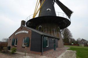 drijvers-oisterwijk-molen-wieken-hout-bakstenen-winkel-exterieur-verbouwing (11)