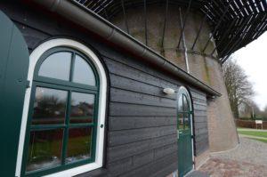 drijvers-oisterwijk-molen-wieken-hout-bakstenen-winkel-exterieur-verbouwing (12)