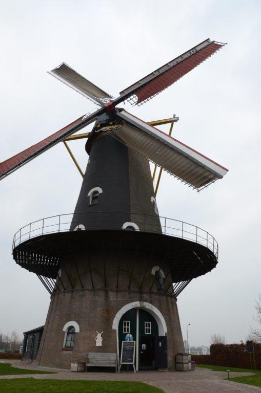 drijvers-oisterwijk-molen-wieken-hout-bakstenen-winkel-exterieur-verbouwing (18)