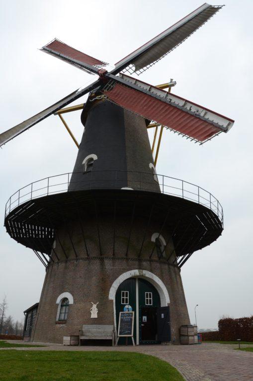 drijvers-oisterwijk-molen-wieken-hout-bakstenen-winkel-exterieur-verbouwing (21)