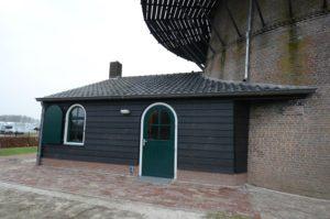 drijvers-oisterwijk-molen-wieken-hout-bakstenen-winkel-exterieur-verbouwing (9)