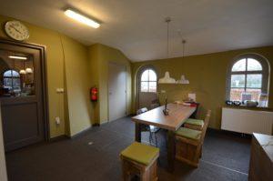 drijvers-oisterwijk-molen-wieken-hout-bakstenen-winkel-interieur-verbouwing-keuken (1)
