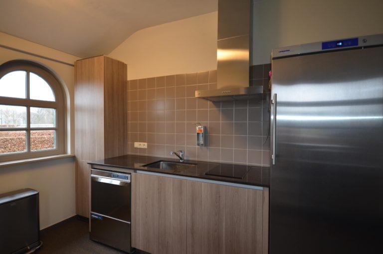 drijvers-oisterwijk-molen-wieken-hout-bakstenen-winkel-interieur-verbouwing-keuken (11)