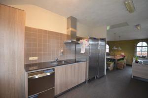 drijvers-oisterwijk-molen-wieken-hout-bakstenen-winkel-interieur-verbouwing-keuken (13)