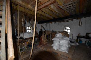 drijvers-oisterwijk-molen-wieken-hout-bakstenen-winkel-interieur-verbouwing-keuken (14)