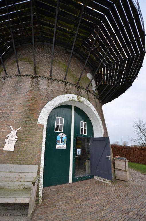 drijvers-oisterwijk-molen-wieken-hout-bakstenen-winkel-interieur-verbouwing-keuken (17)