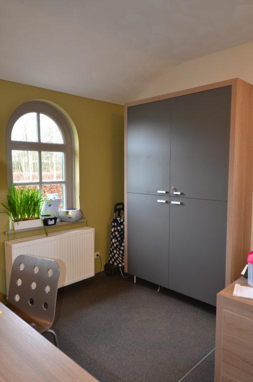 drijvers-oisterwijk-molen-wieken-hout-bakstenen-winkel-interieur-verbouwing-keuken (18)