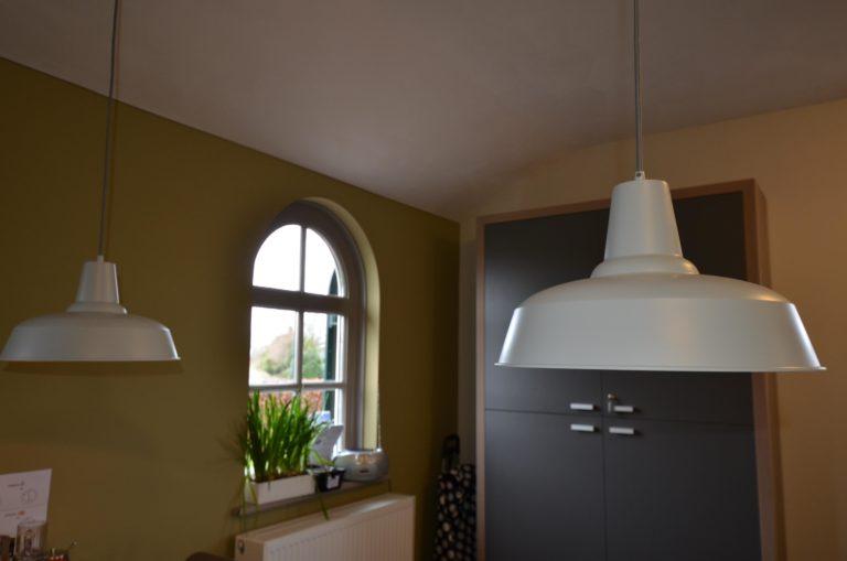 drijvers-oisterwijk-molen-verlichting-wieken-hout-bakstenen-winkel-interieur-verbouwing-keuken (19)