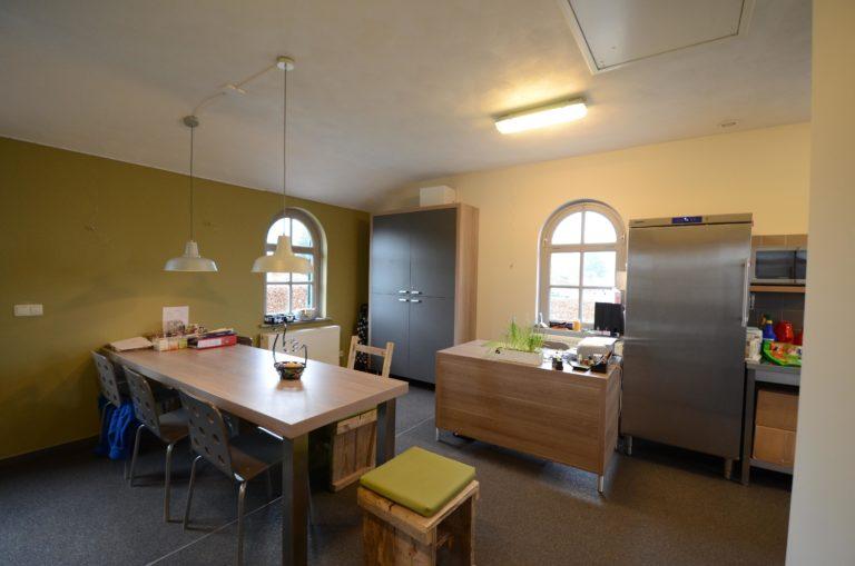 drijvers-oisterwijk-molen-wieken-hout-bakstenen-winkel-interieur-verbouwing-keuken (2)