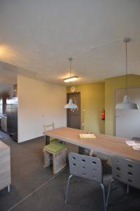 drijvers-oisterwijk-molen-wieken-hout-bakstenen-winkel-interieur-verbouwing-keuken (20)